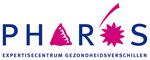 Casussen uit achterstandswijken.nl Logo